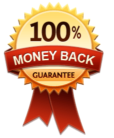 dropshipping titans money back guarantee