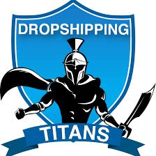 dropshipping titans