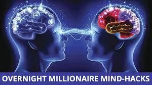 overnight millionaire system