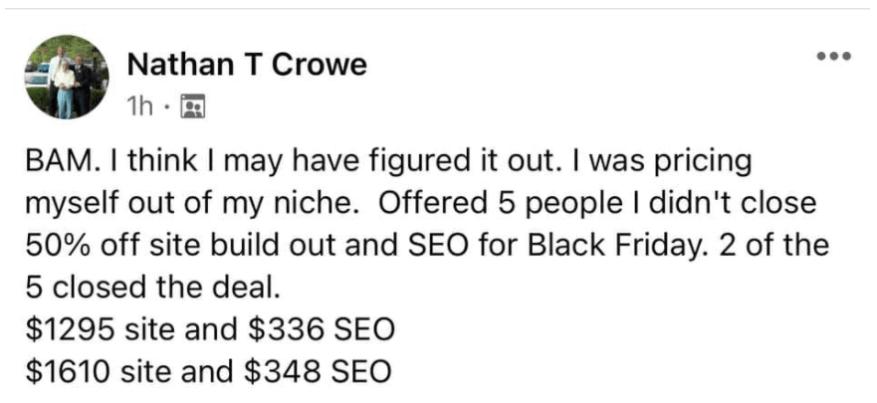 review cb passive income