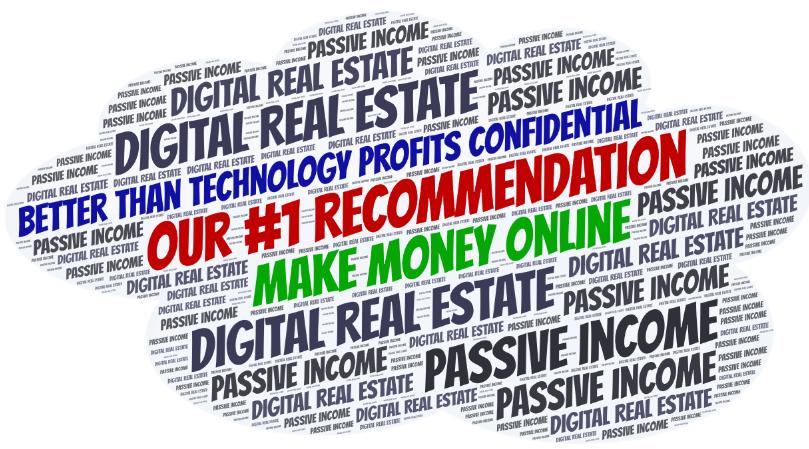 reviews technology profits confidential