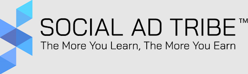 social ad tribe review