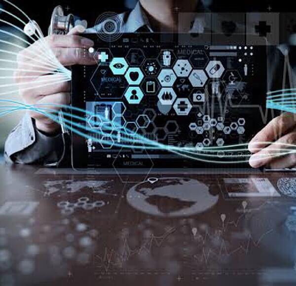 technology profits confidential bbb