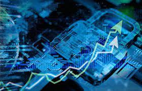 technology profits confidential reviews