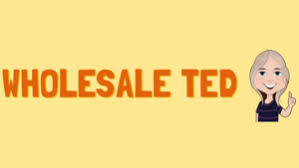 wholesale ted