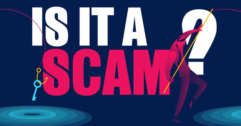 Elite Trading Academy A Scam