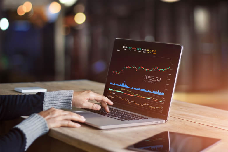 Invest With Elite Trading Academy