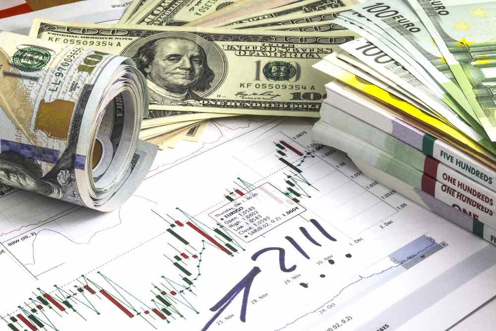 Make Money With Elite Trading Academy