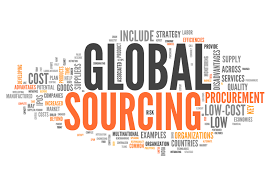 Promotional Company Sourcing