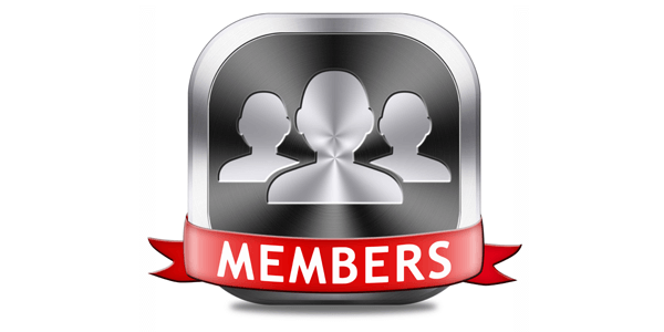 Proven Amazon Course – Members Area