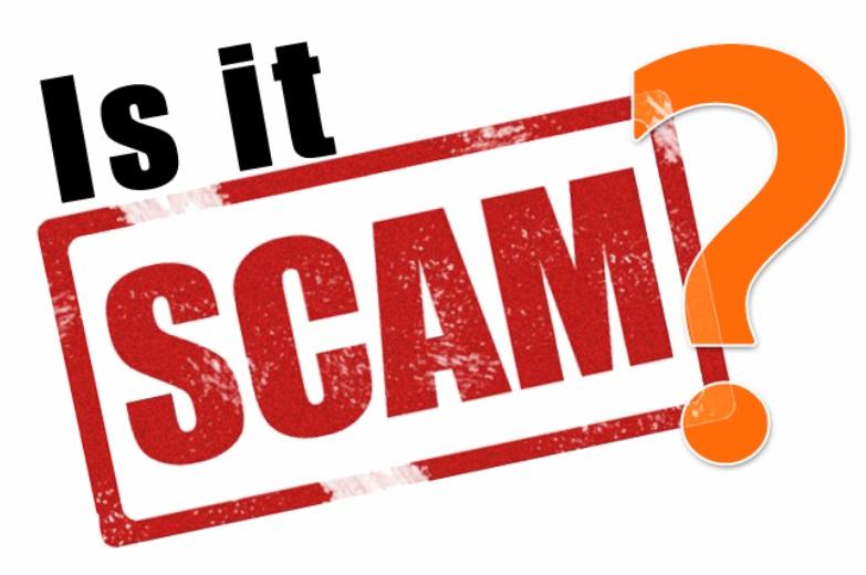 Proven Amazon Course scam