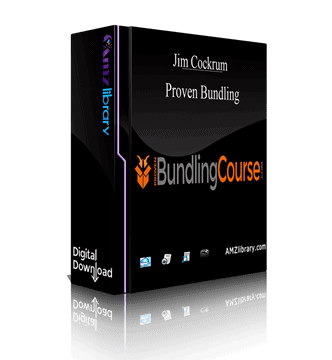 Proven Bundling Course