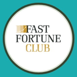 What Is Fast Fortune Club