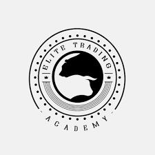 elite trading academy