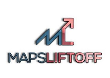 maps liftoff