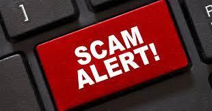 omg machines scam